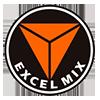 EXCEL MIX