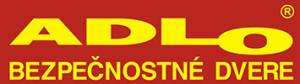 logo_adlo