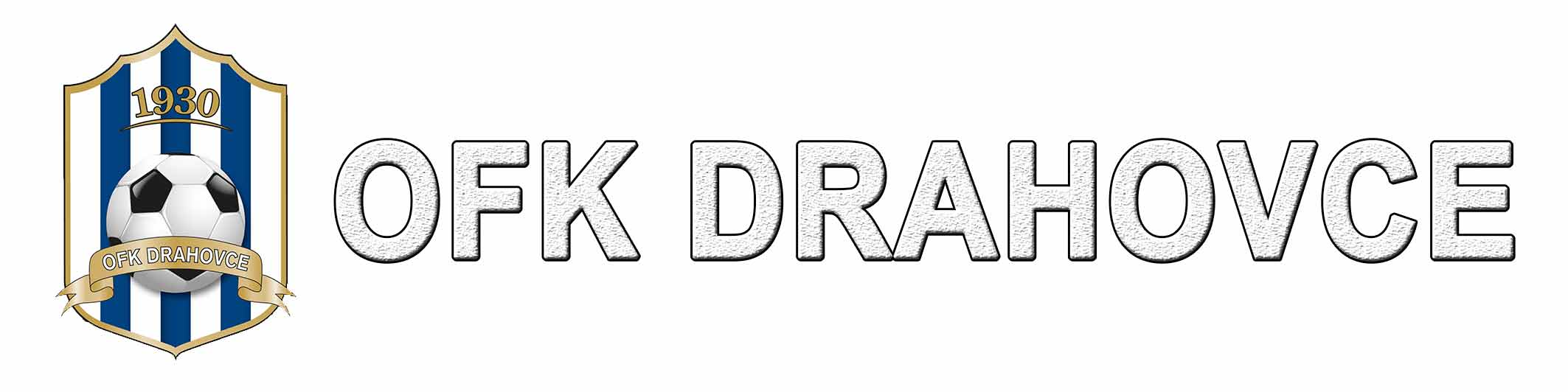 OFK Drahovce
